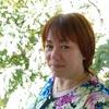 СВЕТЛАНА, 49, г.Зерноград