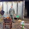 александр, 38, г.Нарьян-Мар