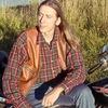 Stranger, 43, г.Томск