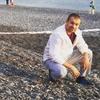 Александр Афанасьев, 31, г.Курган