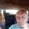Владимир, 62, г.Репьевка