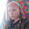 Софья, 22, г.Саратов