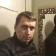 Сергей 50 Нижний Новгород