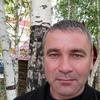 Аслан, 48, г.Терек