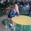Ольга, 36, г.Рамонь