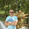 Алексей, 32, г.Новоалександровск