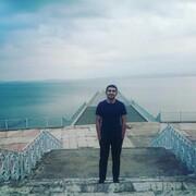 Vugar 81 Баку