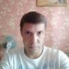 Aлексей, 40, г.Пучеж