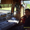 yan, 51, г.Таксимо (Бурятия)