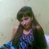Anastasi, 27, г.Тамала