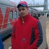 Георгий Bender, 30, г.Волгодонск