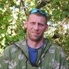 Aleksandr, 30, г.Сергач