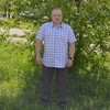 Константин Никитин, 33, г.Зеленогорск