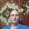 Николай, 43, г.Оленегорск