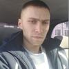 Владимир, 23, г.Спасск-Дальний