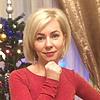 Анечка, 36, г.Лодейное Поле