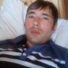 Ваня, 34, г.Конаково