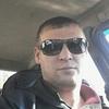 Андрей, 40, г.Кыштым