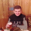 Баров Эдуард, 30, г.Усть-Лабинск