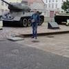Сергей, 40, г.Советск (Калининградская обл.)