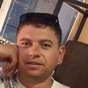 Николай, 35, г.Раменское