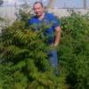 Олег, 38, г.Серафимович