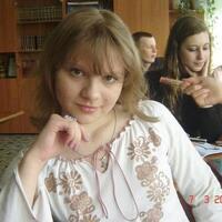 Флейта, 31 год, Скорпион, Томск