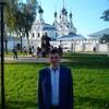 Сергей, 24, г.Муром