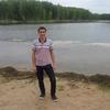 Джамшид, 30, г.Смоленск