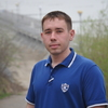 Дмитрий, 30, г.Пионерск