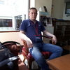 Виктор, 36, г.Кашира