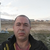РУСЛАН АБУШЕРИФОВ, 45, г.Махачкала