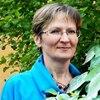 Светлана, 52, г.Остров