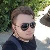 Роман, 21, г.Сочи