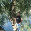 Юоий, 37, г.Краснодар