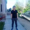 Мухиддин, 25, г.Волоколамск
