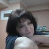 Елена, 50, г.Алексеевка (Белгородская обл.)