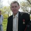 сергей, 42, г.Шигоны