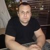 Максим, 34, г.Зеленоград