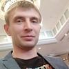 Серёга, 33, г.Москва