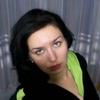 Iriska, 29, г.Киргиз-Мияки