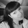 Нинулька, 27, г.Нижняя Тура