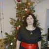 Елена Alexandrovna, 38, г.Касимов