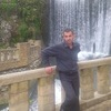 Эдгар, 37, г.Надым