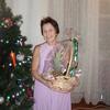 Валентина, 63, г.Новодвинск