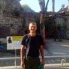 Алексей, 40, г.Яр