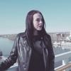 Анастасия, 19, г.Алапаевск