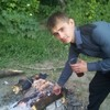 ромик, 26, г.Курск