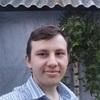 Сергей МедовщикОв, 27, г.Реж