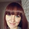Наталия, 35, г.Мурманск